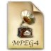 png 12 large png icon