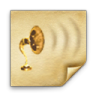 png 27 large png icon