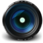 lens large png icon