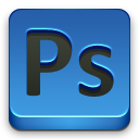 ps Png Icon