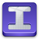 axialis Png Icon