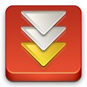flashget Png Icon