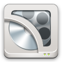 handbrake Png Icon