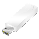 usbstick large png icon