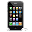 mobile phone large png icon