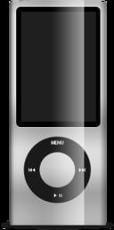 nano Png Icon