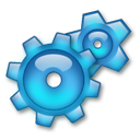 configuration Png Icon