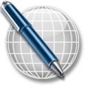 wiki Png Icon
