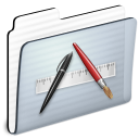 Apps Folder Png Icon