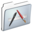 Apps Folder large png icon