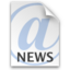 news large png icon