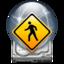 Public iDisk Alt large png icon