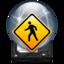 Public iDisk large png icon