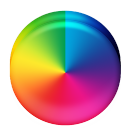 colors Png Icon