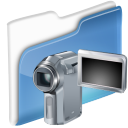 video Png Icon