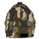 eastpak Png Icon