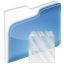 misc large png icon