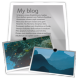 blog large png icon