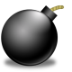 bomber large png icon