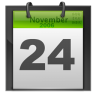 calendar large png icon