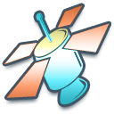 connection Png Icon
