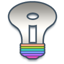 control Png Icon