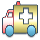 rescue Png Icon
