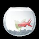 goldfish Png Icon