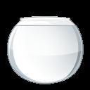 aqua 7 png icon