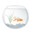 aqua large png icon