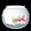 goldfish large png icon