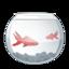 aqua 6 large png icon