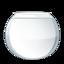 aqua 7 large png icon