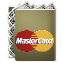 credit card Png Icon