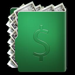 Dollar Icons Free Dollar Icon Download Iconhot Com