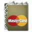 credit card large png icon