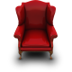 couch large png icon