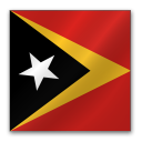 east Png Icon