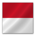 indonesia png icon
