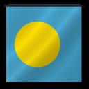 palau Png Icon