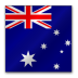 australia large png icon