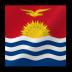 kiribati large png icon