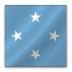 micronesia large png icon