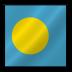 palau large png icon