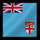 fiji large png icon