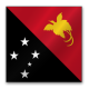 papua large png icon