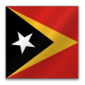 east large png icon