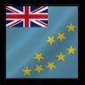 tuvalu large png icon