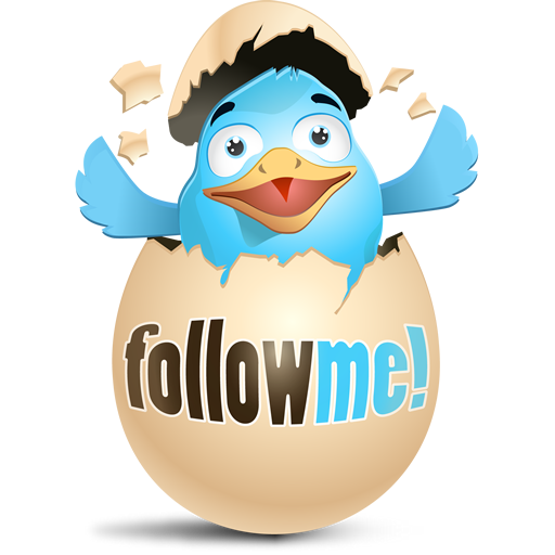 break the egg 512px large png icon