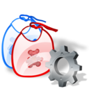config png icon